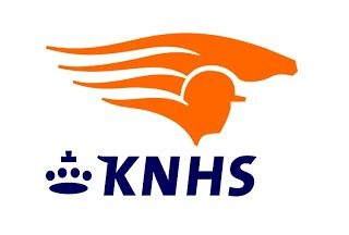 KNHS1