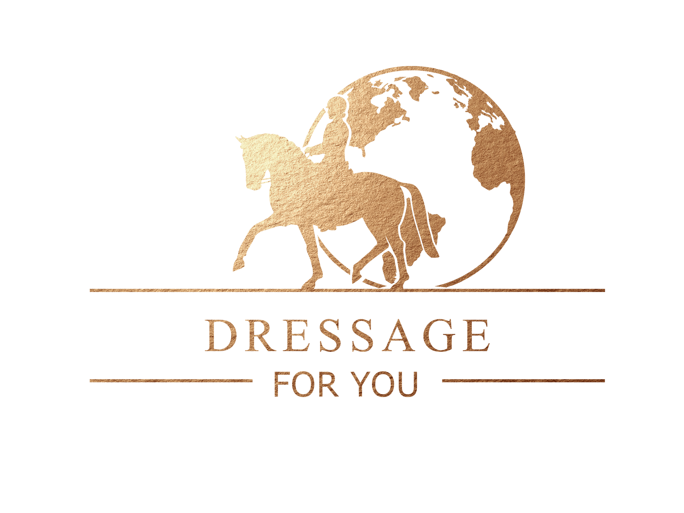 Dressage For You